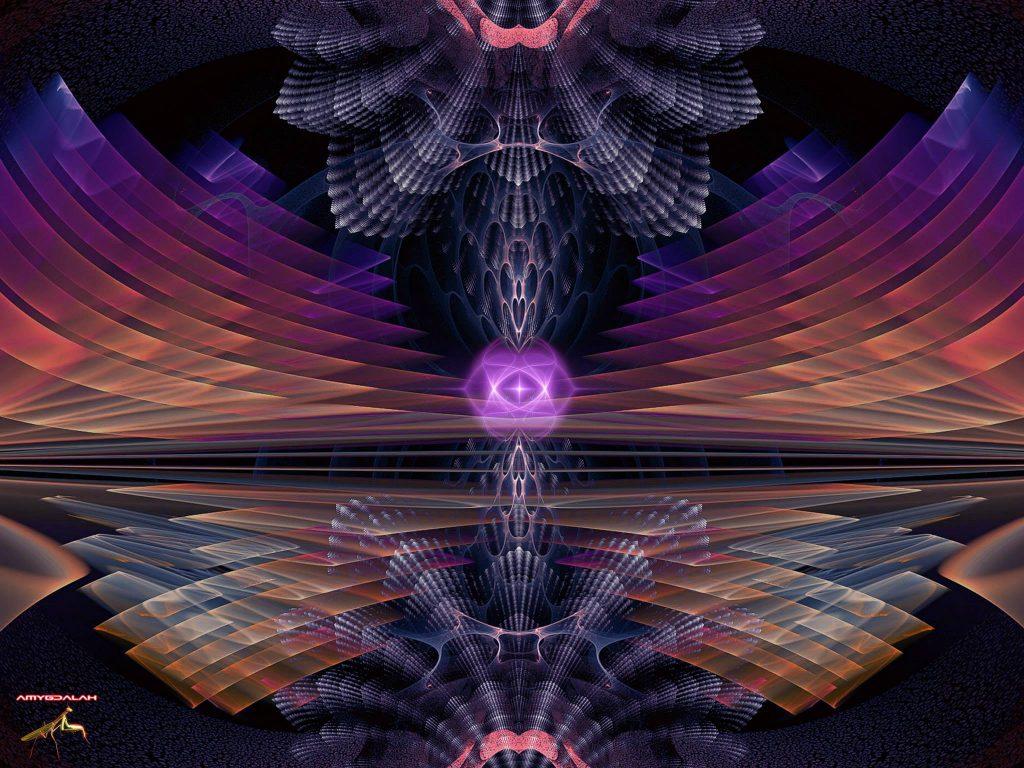retrograde reflections